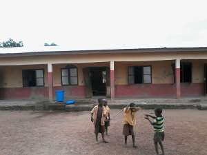 UN Human Rights Committee Frowns On Education Privatisation In Ghana