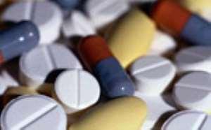 More AIDS Patients Lack Drugs