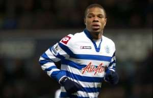 Premier League : The martinican Loic Remy about to leave QPR?
