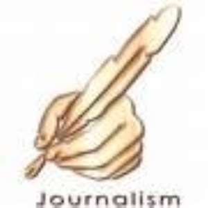 Journalist must deepen freedom of expression
