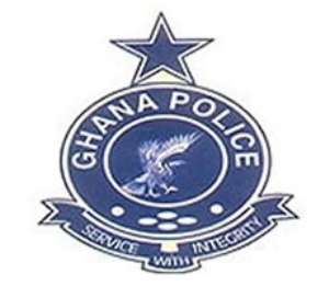 Police reshuffles its officers