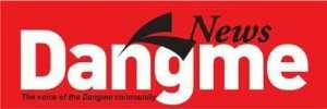 Krobo Youth Hail The Establishment Of The New Dangme Newspaper