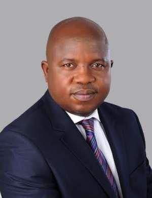 Wapic Insurance Ghana Ltd appoints new MD