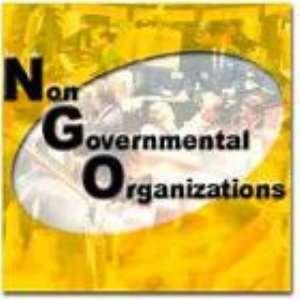 Team Doers Ghana gets governing board