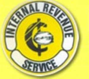 Internal Revenue Service to be fully computerised nation-wide by 2011