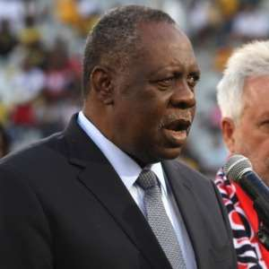 Decision over 2015 Africa Cup of Nations is expected on Monday