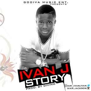 Music: Ivan J - Story