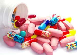 WHO Cautions Against Unapproved Antibiotics