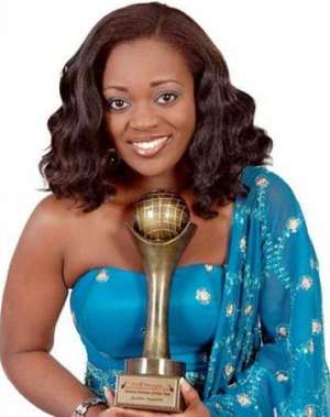 2013 City People Entertainment Awards…Ghana Nominees' List Released