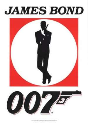 James Bond, 007 -- And How the Gold Standard Got Contaminated