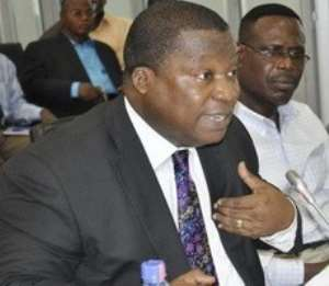 Supreme Court Blows Hot And Cold On NPP Petition