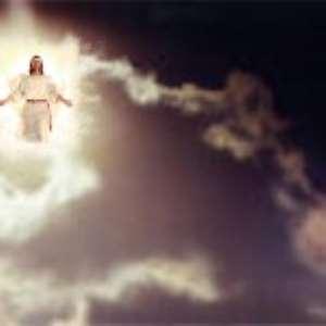 Jesus Will Surprise Some Bishops