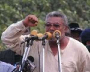 My Respect For Mills Is Unchanged - Rawlings