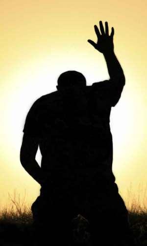 Power of Midnight Prayer (6)