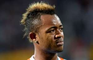 Jordan Ayew does not accept criticism and gets compared with Balotelli!
