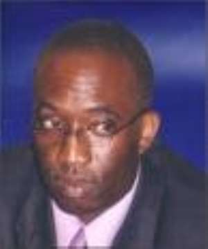 No one is above the Law – Attorney-General