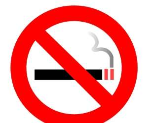 Tobacco B