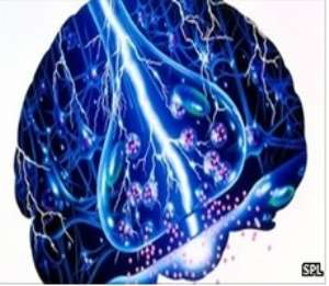 Deep brain stimulation boosts memory