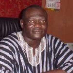 Mfantsipim Headmaster Fired Over Illegal Fees