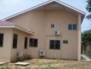 Nigerian Housing Firm Delegation meets VEEP