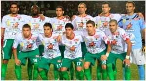 African Champions League: JSM Béjaïa fears arbitration and heat in Niamey
