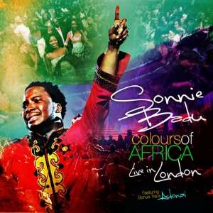 GAVE Records & 3G Media Present A Five Day Revival and Sonnie Badu'sFirst Philly Show