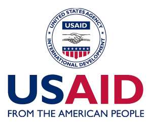 USAID Ghana Awards Partnership For Education: Learning