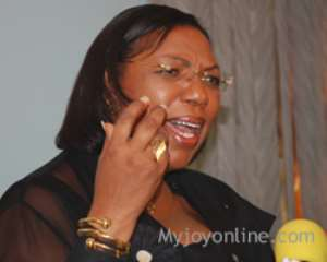 A-G, Betty Mould Iddrisu debunk assertions