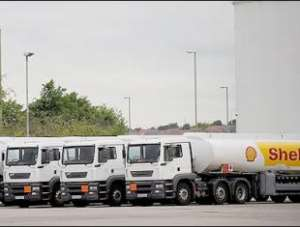 The new system will ensure fuel diversions stop