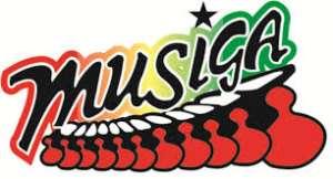 MUSIGA Asanteman Arts Ball And Awards 2015 Launched