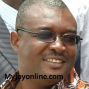 Is President Mills in Control of his Government– Why then is Kobby Acheampong Untouchable?