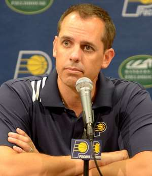Orlando Magic agrees to hire Vogel as new head coach