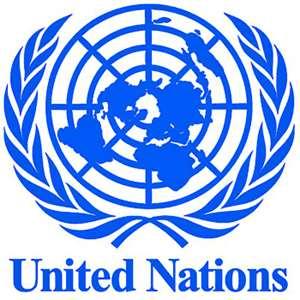 New Permanent Representative of Comoros Presents Credentials