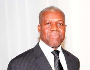 Africa makes little progress in economic integration - Vice President