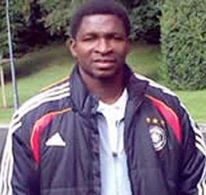 Maxwell Konadu, Kotoko coach