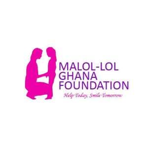 2014 Ghana Most Beautiful Winner, Baci Launches Malol- lol Ghana Foundation