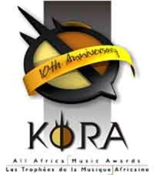 KORA ALL AFRICA MUSIC AWARDS 2008-EXTENSION OF PERIOD OF ENTRIES.