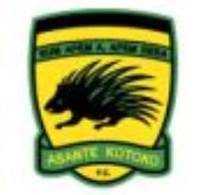 GFA Reschedules Kotoko/Hasaacas Premier League match