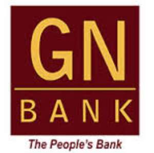 GN Bank to reach all districts of Ghana by year end