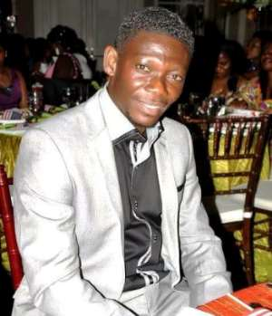 Omegahause Appointed As The Official Media Company For Agya Koo's Wedding