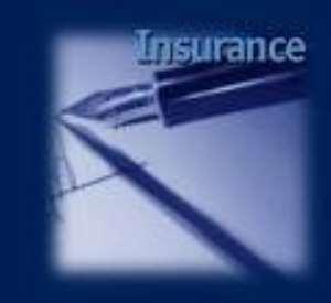 Reinsure Bond Business - Insurers Warned