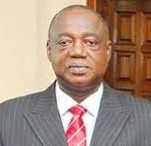 Dr. Banjamin Kunbour