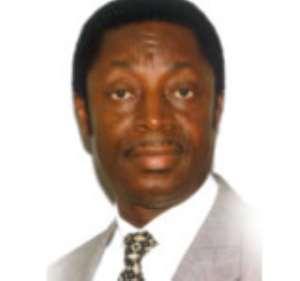 VOA: New Ghanaian President faces economic challenges