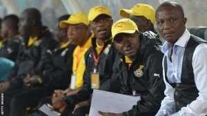 Ex-Ghana coach Claude Leroy backs Kwesi Appiah as right man to lead Black Stars
