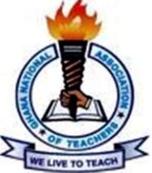 Techiman GNAT organises one week course