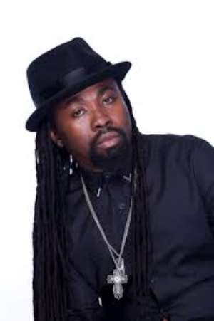 Obrafour Releases Video For 'Aboa Onni Dua' Featuring Redeye