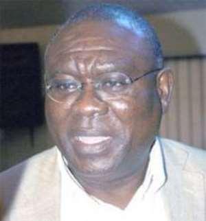 Mr Bright Blewu