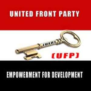 UFP opens more offices in preparation for polls