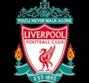 Superb Liverpool crush sorry Real
