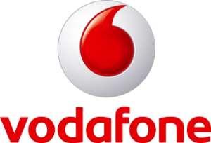 Vodafon raps GT staff